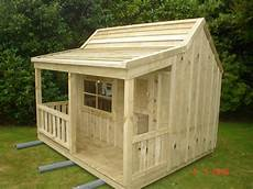 wooden wendy house plans how to build a wendy house play houses build a