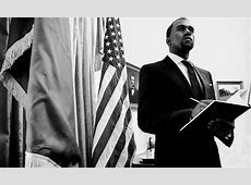 kanye running for president