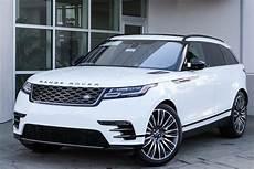 land rover range rover velar se r dynamic new 2018 land rover range rover velar r dynamic se sport utility in bellevue 73583 land rover