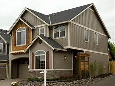 40 exterior house colors with brown roof exterior house colors house colors exterior paint