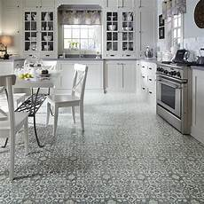 flooring for a 1970s kitchen or living area moroccan style filigree luxury vinyl flooring from