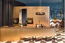 accueil carolign agencement de cuisine salle de bain