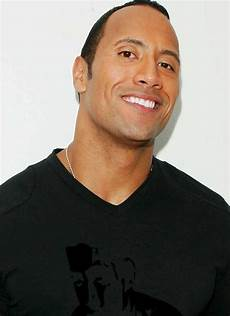 The Rock Dwayne Johnson - details of what is the rock dwayne johnson favorite things