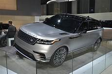 2020 range rover road rover news 2019carnews