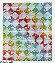 wedding ring quilt pattern strroy wedding ring quilt pattern