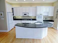 Kitchen Cabinet Refacing Chicago by Kitchen Cabinet Refacing Chicago Decor Ideasdecor Ideas