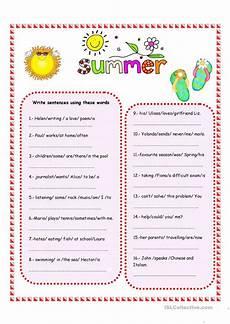 grammar worksheets for adults esl 24681 grammar exercises esl worksheets