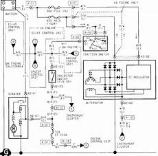 93 mazda miata wiring diagram i a 93 mazda mx 3 1 6 4 cyl a c auto no power window new battery new alternator alarm w