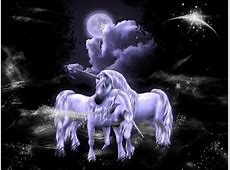 [47 ] Unicorn Screensavers and Wallpaper on WallpaperSafari