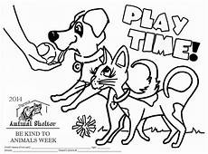 groups of animals coloring pages 17000 coloring page for the parma animal shelter s 2014 be to animals coloring contest the pas
