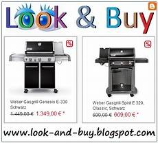 Weber Grill Günstig Kaufen - weber grill 180 s g 252 nstig kaufen 10 rabatt auf alles