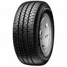 Pneu Michelin Agilis 51 195 65 R16 100 98 T Norauto Fr