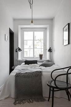Tipps F 252 R Ein Kleines Schlafzimmer Schlafzimmer
