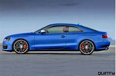 audi rs5 ps ps new audi rs5 6speedonline porsche forum and luxury car resource