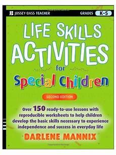 life skills teachers pay teachers promoting success