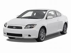 how do i learn about cars 2009 scion tc free book repair manuals 2009 scion tc release series 5 0 2009 chicago auto show coverage new car reviews concept