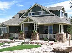 craftsman house plans with wrap around porch femme osage craftsman home plan 101d 0020 house plans