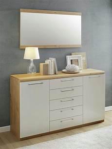 schlafzimmer kommoden kommode comfort v linea plus schlafzimmer kommoden