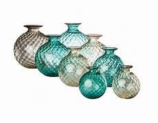 vasi di venini prezzi venini in vetrina su place vend 244 me luxury ifdm