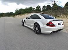 v12 mercedes amg 2010 renntech mercedes sl65 amg v12 biturbo black