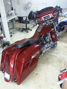 1999 road king with 16 quot fairing yaffer oem or mbb 1999 road king with 16 quot fairing yaffer oem or mbb harley davidson
