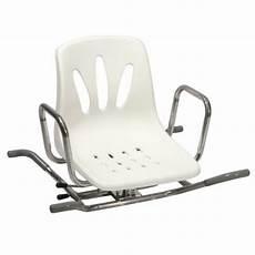 sedile girevole per vasca da bagno ausili per la vasca da bagno e ausili bagno e ausili