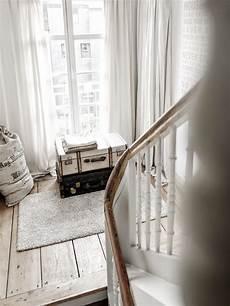 treppenhaus bilder aufhängen ein sch 246 ner empfang mxliving