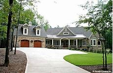 donald a gardner craftsman house plans home plan the richelieu by donald a gardner architects