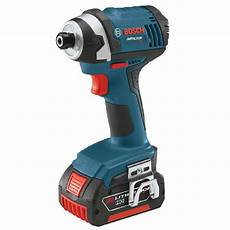 bosch impact bosch 18v brushless impact driver reviews ratedtoolbox