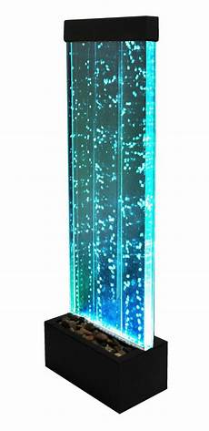 walls 1 light indoor wall fountain bubble water feature wall cascade indoor fountain 1 23m