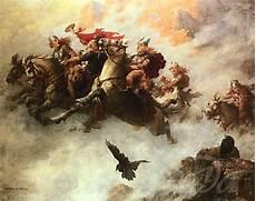 mythologie nordique valkyrie norse mythology norse mythology