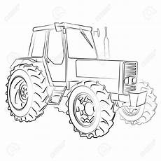 farm tractor keres 233 s traktor malen