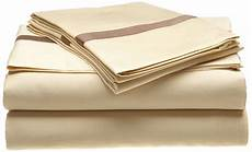 hotel collection 300 thread count sheet 100 staple cotton 7 colors ebay