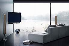 Gestaltungsideen Und Tipps Zum Aufstellen Vom Fernseher