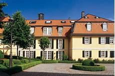 sinclair house discover bad homburg bad homburg tourism