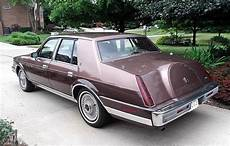 how to work on cars 1987 lincoln continental mark vii electronic throttle control 1987 lincoln continental givenchy gotti car deadclutch