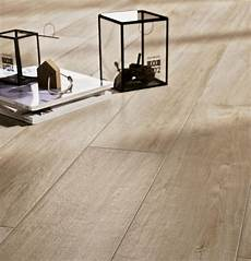 pavimento effetto legno prezzi woodcomfort collection wood look stoneware floor tiles