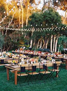 outdoor vintage wedding blog found rentals