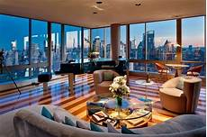 the gartner penthouse for sale in new york city nyc
