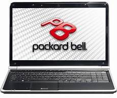billige computer packard bell easynote tj75 s 233 rie notebookcheck fr
