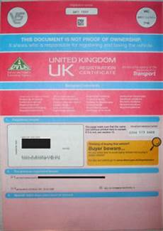 change address on v5c form online how to change your vehicle s registered name and address details