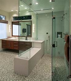 bathroom remodel contemporary bathroom san diego by charco design build inc