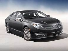 how to learn about cars 2013 lincoln mks regenerative braking 2013 lincoln mkz pictures including interior and exterior images autobytel com