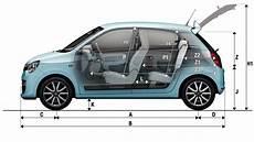 Twingo Cars Renault Uk
