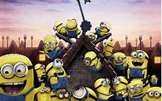 wallpaper minion 25 minions wallpapers collection