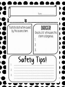 weather worksheets 2nd grade 14567 from one to another weather weather everywhere