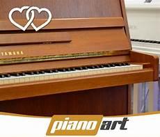 klavier yamaha m5j kaufen yamaha m5j 42 jahre jung