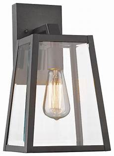 viola outdoor wall sconce transitional outdoor wall lights and sconces by chloe lighting inc