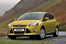 ford focus 2011 car review honest