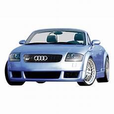 2000 audi tt kits duraflex 174 audi tt coupe roadster 2000 2001 fiberglass kit